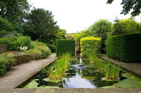 Wentworth Gardens by Water Feature Gardens Picture Of Wentworth Garden