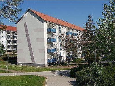 Wohnung Mieten In Sondershausen Kyffh 228 User Kreis