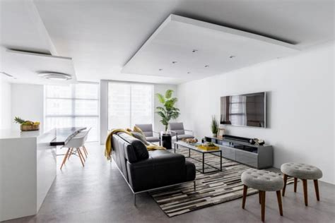 ultra modern living rooms ultra modern living rooms for hospitable homeowners