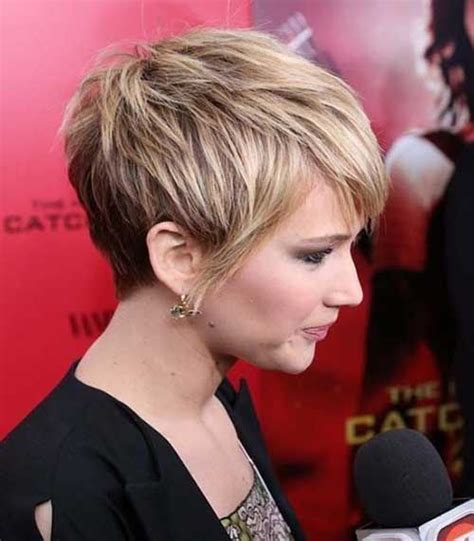 funky haircuts for fine hair 43 best haircuts images on pinterest