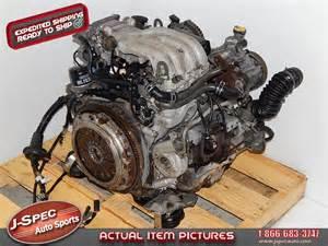 jdm cosmo rx 7 rx 8 13b fc fd turbo turbo 13b 20b engine s j spec auto sports