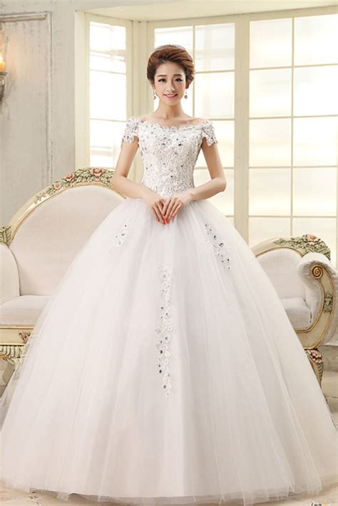 cheap haircuts croydon wedding gowns choice image wedding dress decoration and