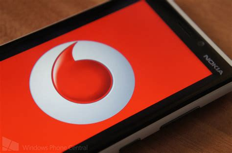 vodafone mobile upgrade vodafone now offers free pay monthly upgrades for sim only