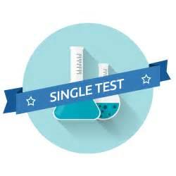 c protein cardiac crp blood test high sensitivity protein test