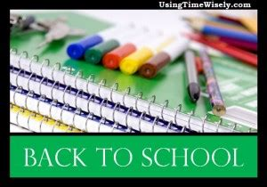 back to school supplies sale back to school supplies sales begin sunday july 7 2013