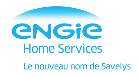 engie home service b 233 arn business club affaires et