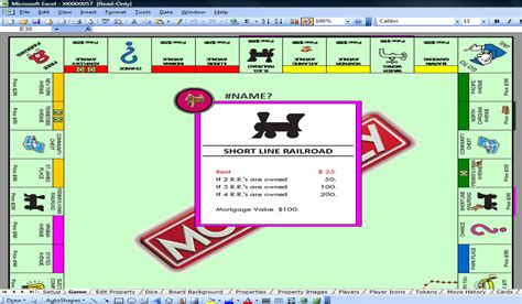 game layout exle monopoly pilot training pac man and graphic design are