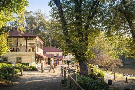 boat house kew gallery studley park boathouse kew
