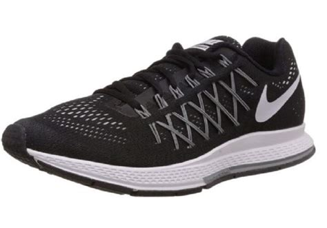 best nike shoes for running top 5 best nike running shoes for in 2016