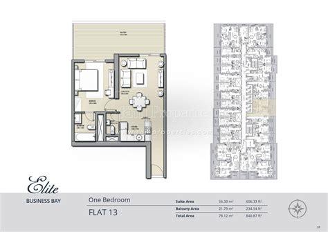 floor plan for business floor plans business bay dubai real estate