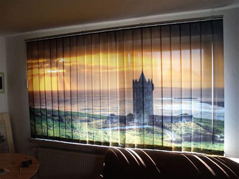 lamellen vorhang foto lamellenvorhang la melle de