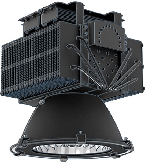 cing led lights replace your power hungry hps with bright spectrum king