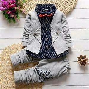 Setelan Anak Kekinian baju anak laki laki shop thecrosskeyspangbourne