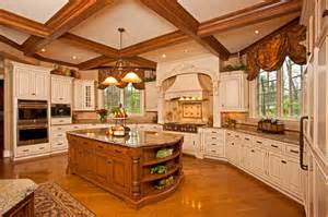 Kitchen Cabinets Company Kitchen Bath And Whole House Custom Cabinetry Modern