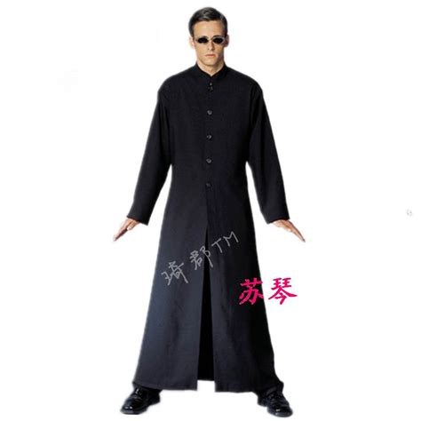 robe cos aliexpress buy show props cos masquerade
