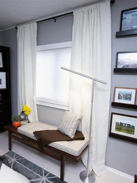 bench for under window good idea for a seating reading little nook in the bedroom