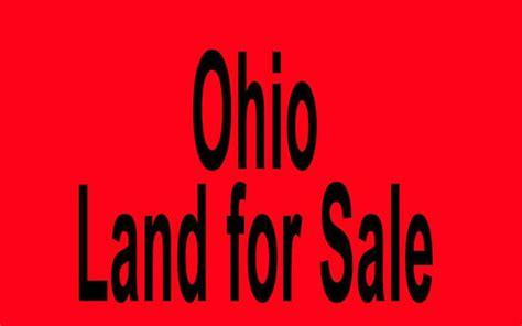 cheap houses for sale columbus ohio ohio land for sale