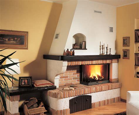rivestimenti forni a legna camini a legna perugia caminetti lavoratori con camino con