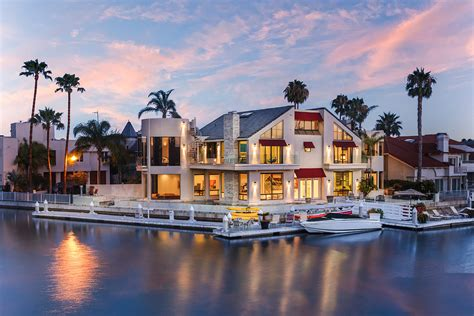 bluewater vacation homes san diego ca united states buccaneer way luxury retreats