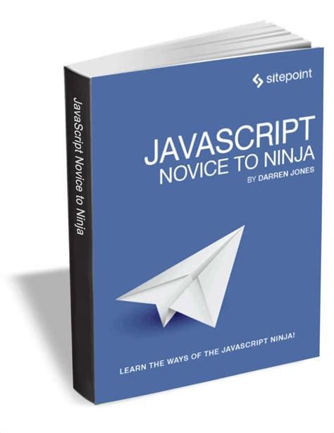 javascript a detailed approach to practical coding step by step javascript volume 2 books javascript novice to 2nd edition ebook 29 value