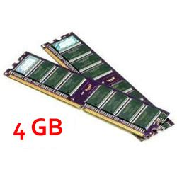 banchi di ram taiwan in arrivo notebook da 4gb di ram the apple lounge