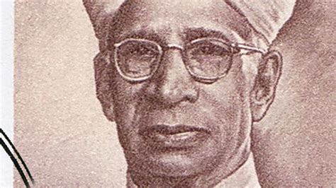 sarvepalli radhakrishnan biography in english pdf teachers day 10 things to know about india s