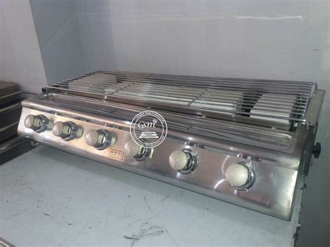 Mesin Panggangan Sosis mesin pemanggang sosis toko mesin madiun