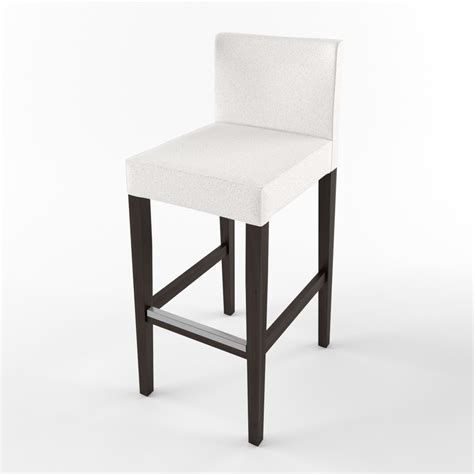 ikea julius bar stool bar stools ikea bar stools with backs ikea bar stools