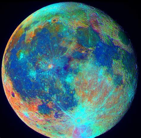 colors of the moon iris tutorial