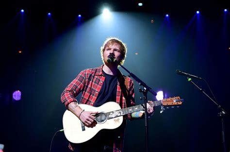 ed sheeran uae singer ed sheeran to perform in dubai abu dhabi