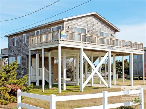 beach cottage rental outer banks vacation rentals outer banks rental homes