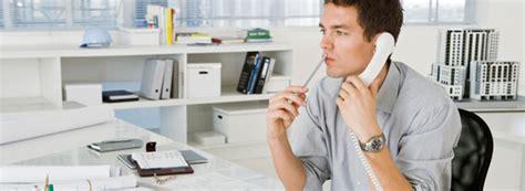 befristeter arbeitsvertrag wann verlängern befristeter arbeitsvertrag