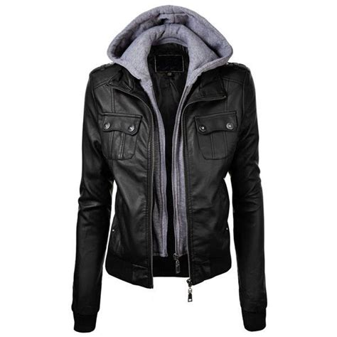 Parka Black Viena Pocket Premium 731 best images about my style on denim biker jacket linkin park and marilyn