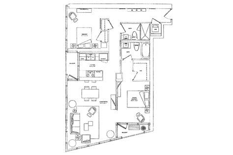 l tower floor plans 28 l tower floor plans l tower condominiums home leader realty inc maziar moini l tower