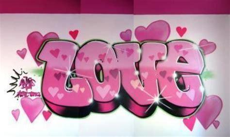 imagenes que digan yuli im 225 genes de graffitis con la palabra te amo im 225 genes de