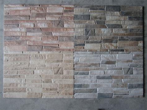 Exterior Wall Tile   Marceladick.com