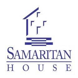 samaritan house samaritan house