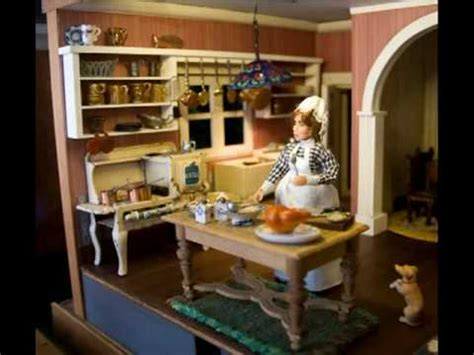 doll house museum the great american dollhouse museum in danville ky youtube