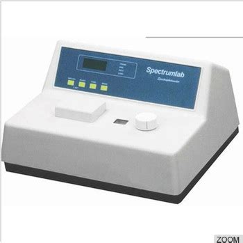 color spectrophotometer spm 23a chinese supply wholesale color spectrophotometer portable with price buy chinese