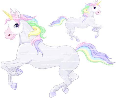 stickers licorne pour chambre de fille vente de sticker cheval pour la dco de bb