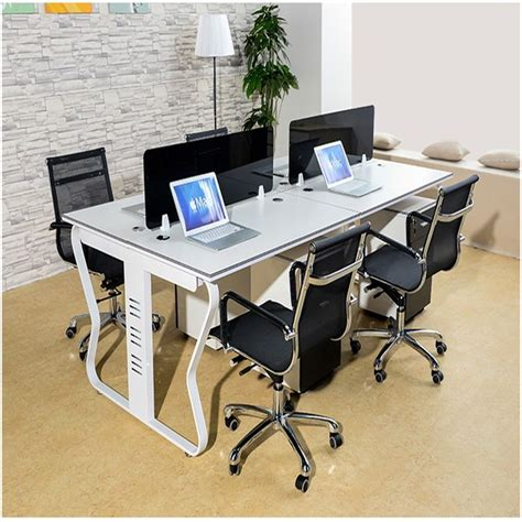 Best Buy Office Furniture Computer Desks Best Office Partition Images On Pinterest Office Desks Buy Design 86 Office Furniture Computer