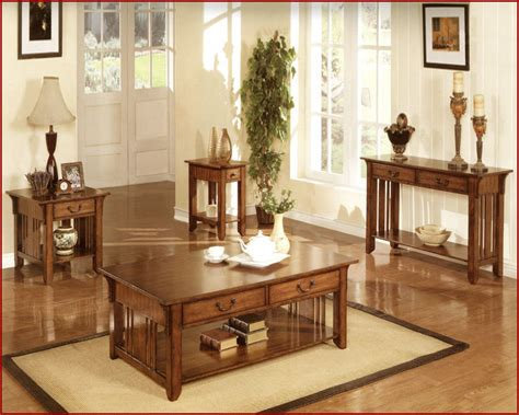 Set Zahara winners only coffee table set zahara wo azh100cs