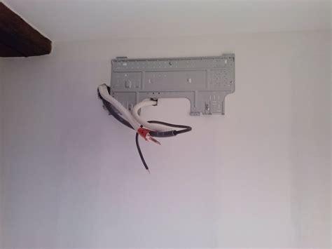 Comment Installer Un Climatiseur 2735 by Radiateur Schema Chauffage Vente Compresseur Pompe A Chaleur