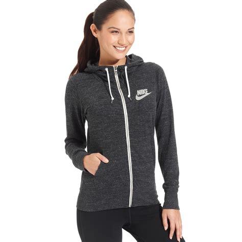 Nike Womens Vintage Dress 1 nike longsleeve vintage hoodie in black black sail