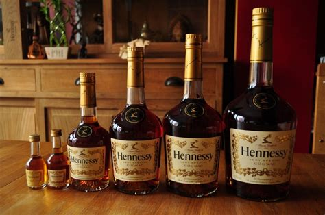 1 Gallon Hennessy Bottle - 5 gallon jug of hennessy cadillac