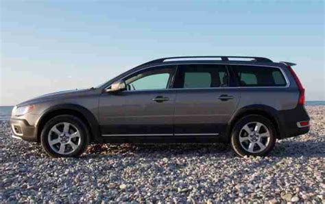 manual repair free 2008 volvo xc70 electronic valve timing service manual how does cars work 2008 volvo xc70 electronic valve timing 2008 volvo xc70