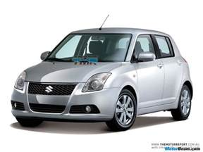 Suzuki Seift Maruti Suzuki 2011 Stills Photos Wallpapers