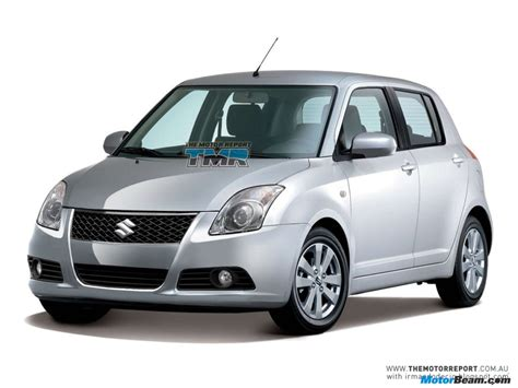 Suzuki Swiftr Maruti Suzuki 2011 Stills Photos Wallpapers