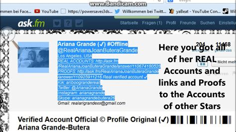 How To Find On Instagram With Email Grande How To See All Of Real Accounts Skype