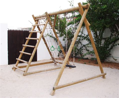 swing frames double swing frame with net frame caledonia play
